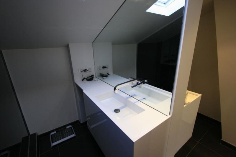 Sale house / villa Bry sur marne 815000€ - Picture 8