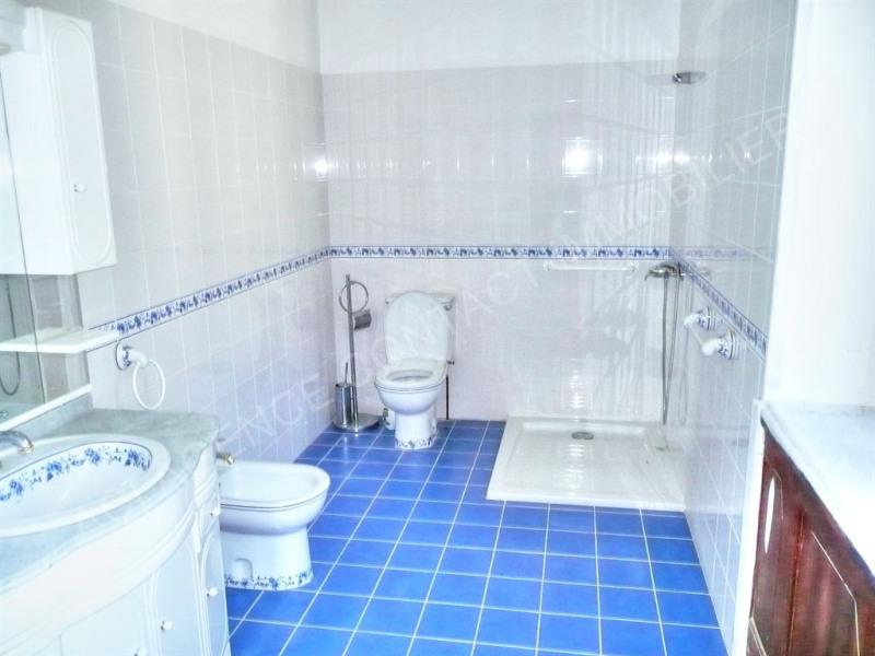 Deluxe sale house / villa Mont de marsan 730000€ - Picture 9
