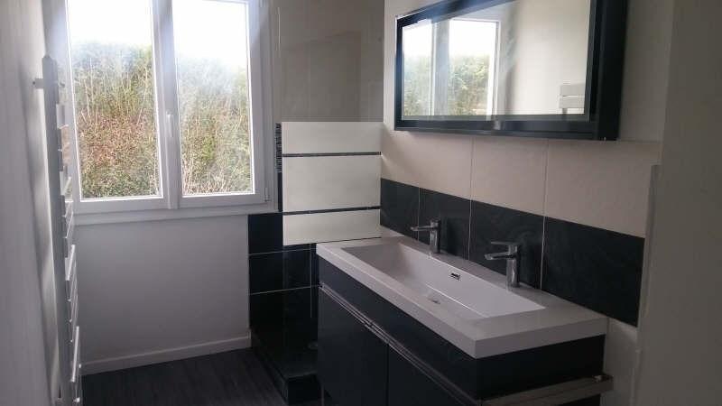 Vente maison / villa Meru 225000€ - Photo 6
