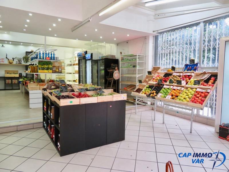 Produit d'investissement boutique Saint-cyr-sur-mer 299000€ - Photo 3