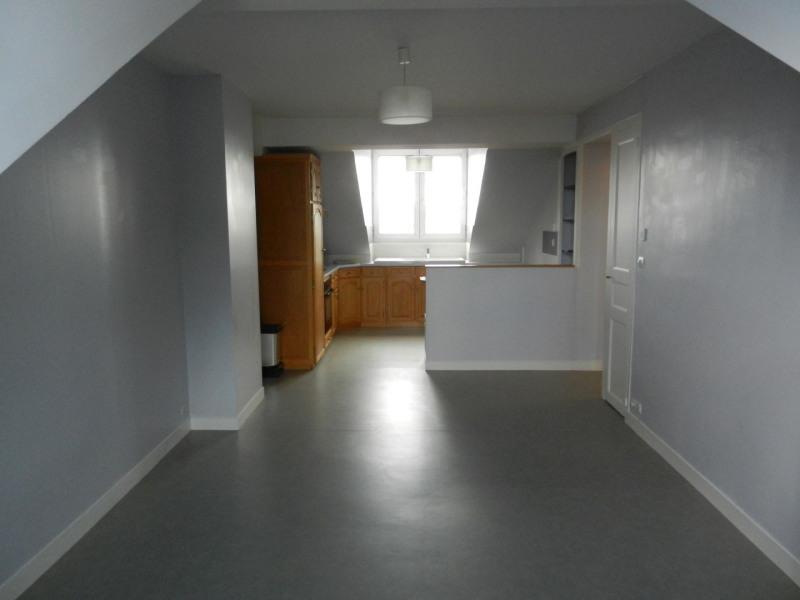 Sale apartment Le mans 79875€ - Picture 1