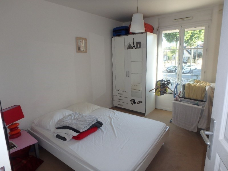 Rental apartment Viroflay 1 384€ CC - Picture 5