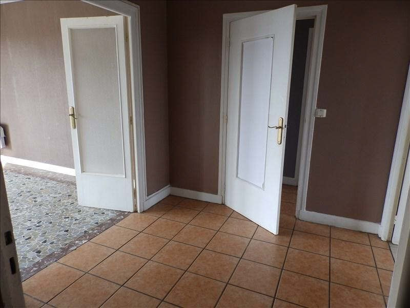 Vente appartement Yzeure 96 000€ - Photo 2