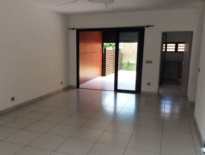 Vente maison / villa Sainte marie 278250€ - Photo 2