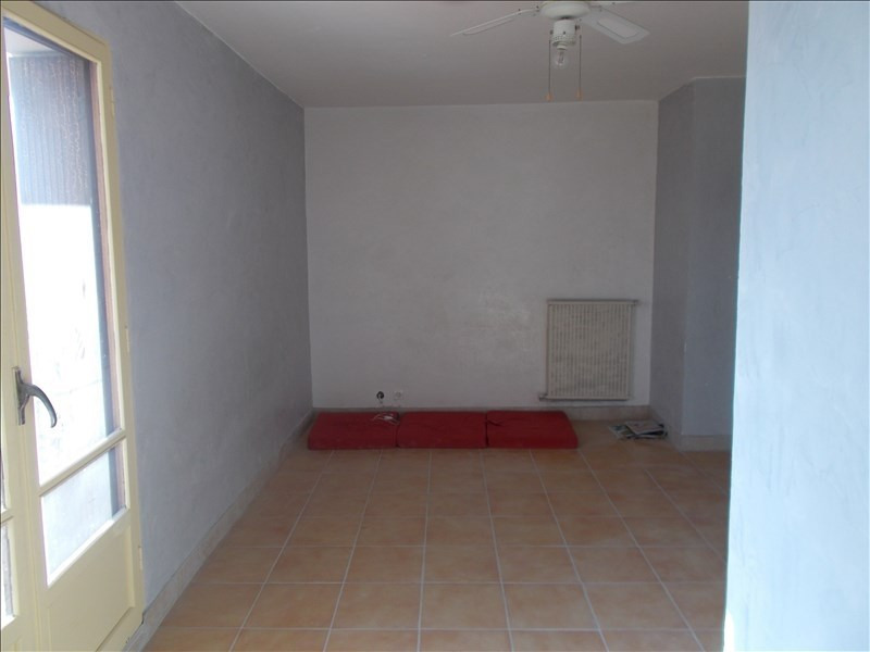 Investment property apartment Toulon 82 500€ - Picture 2
