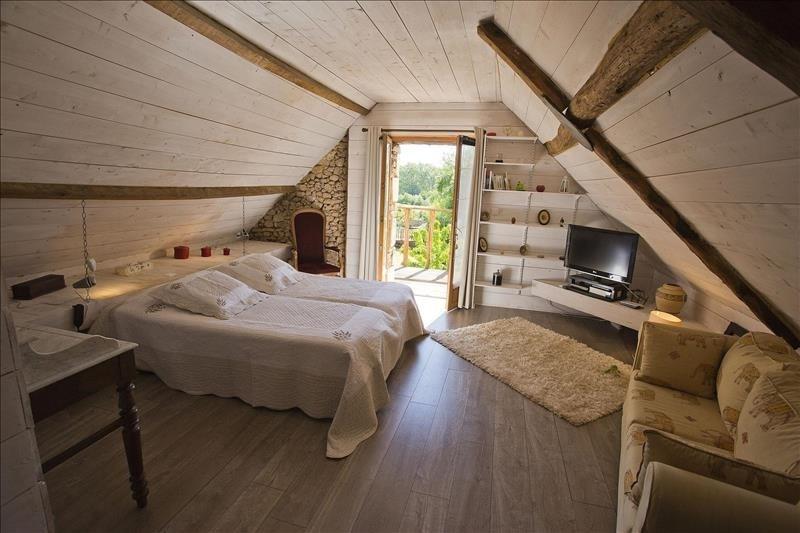Vente maison / villa Lalinde 328600€ - Photo 6