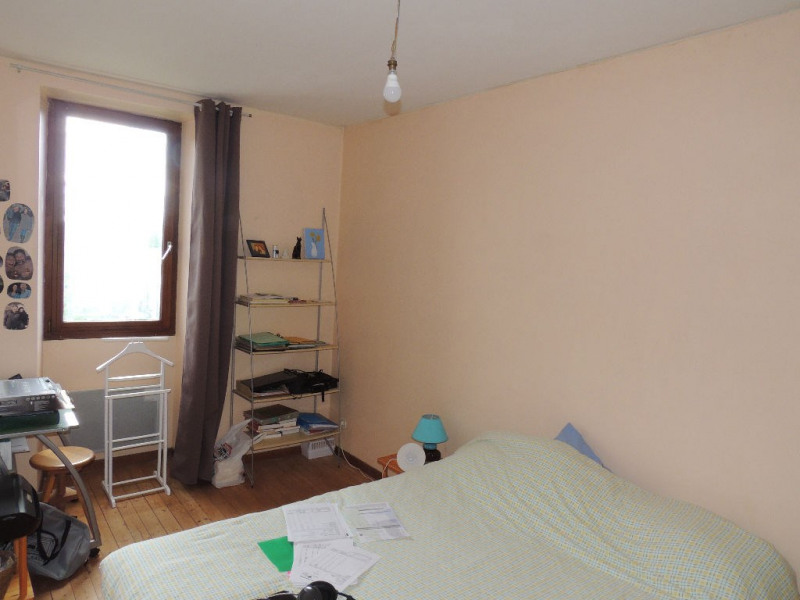 Vente maison / villa Migron 199 500€ - Photo 7