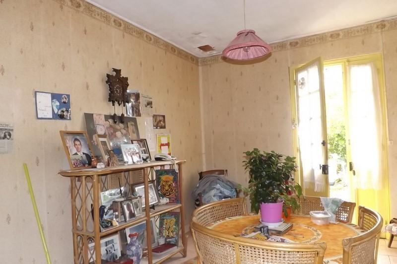Sale house / villa Mussidan 77000€ - Picture 4