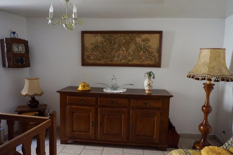 Vente maison / villa Ota 220000€ - Photo 16