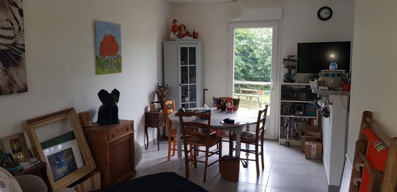 Vente maison / villa Le perray en yvelines 295400€ - Photo 3