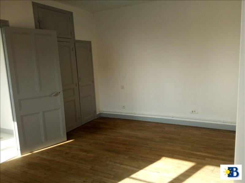 Location appartement Chatellerault 340€ +CH - Photo 3