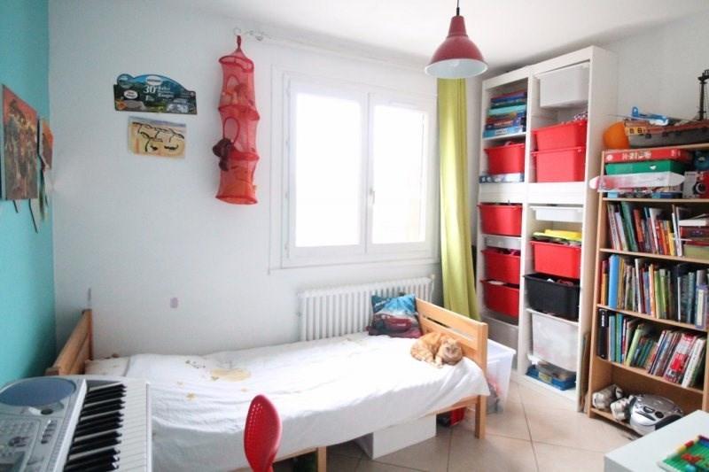 Vente appartement Le pont de beauvoisin 95000€ - Photo 4