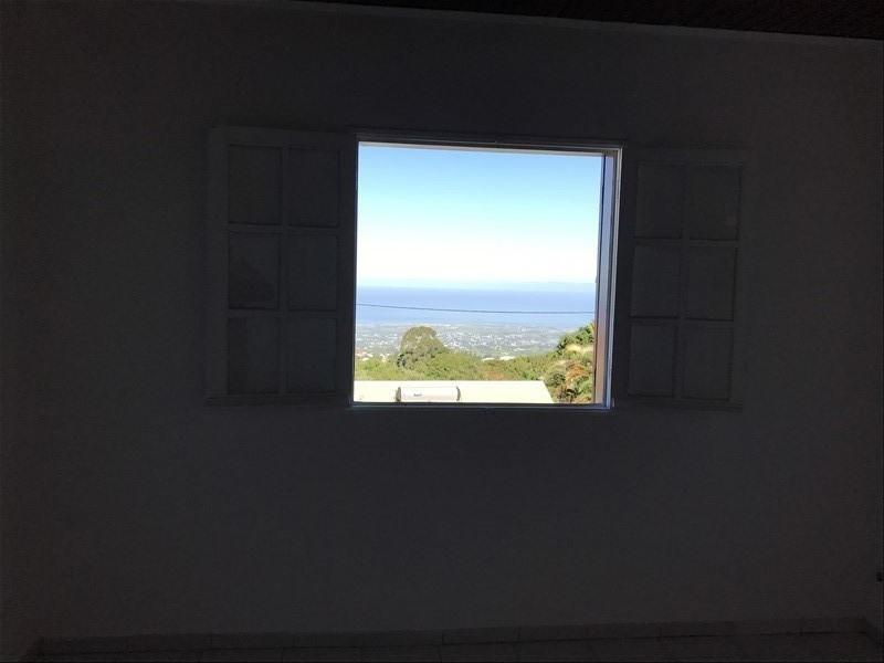 Vente maison / villa Les trois mares 185000€ - Photo 9