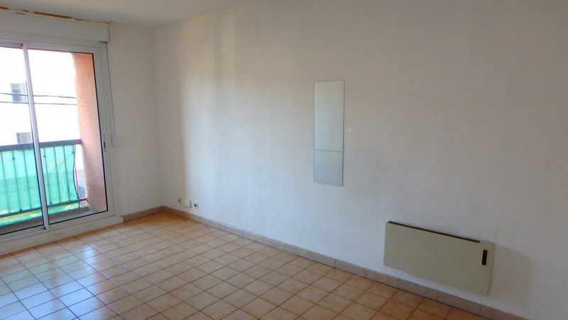 Rental apartment Toulouse 490€ CC - Picture 8