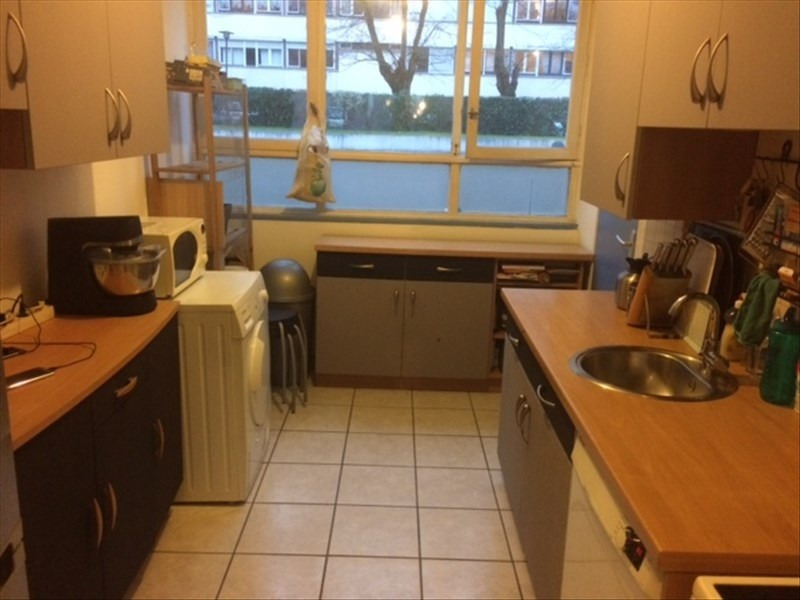 Location appartement Orvault 890€cc - Photo 5