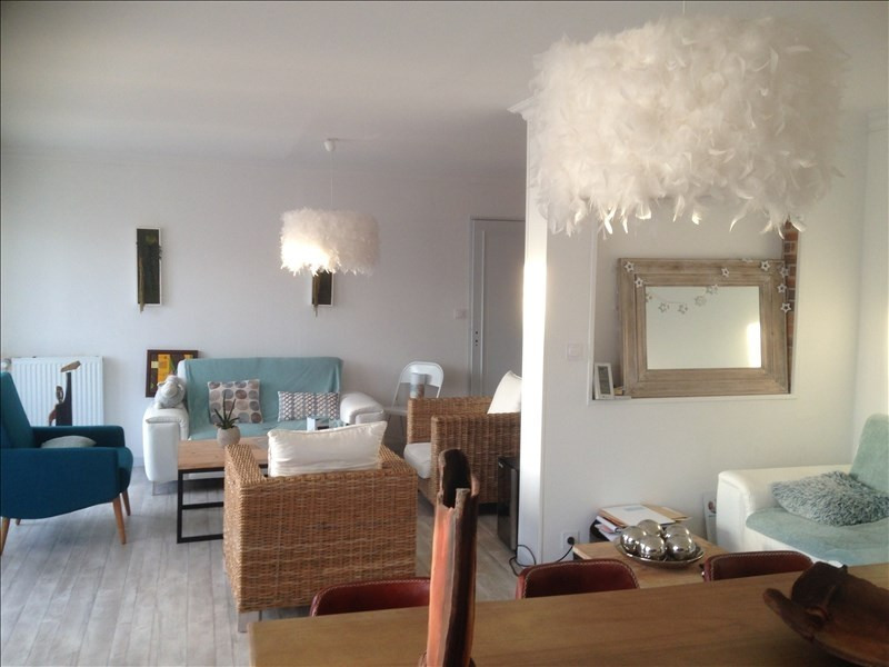 Vente appartement St brieuc 177 945€ - Photo 2