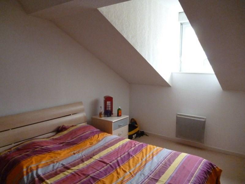 Rental apartment Tarbes 332€ CC - Picture 4