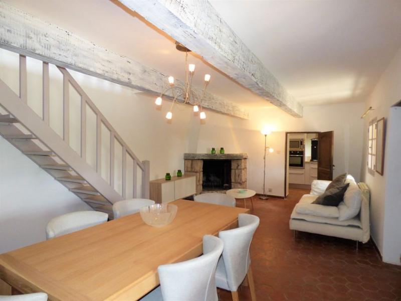 Sale house / villa Salernes 504000€ - Picture 9