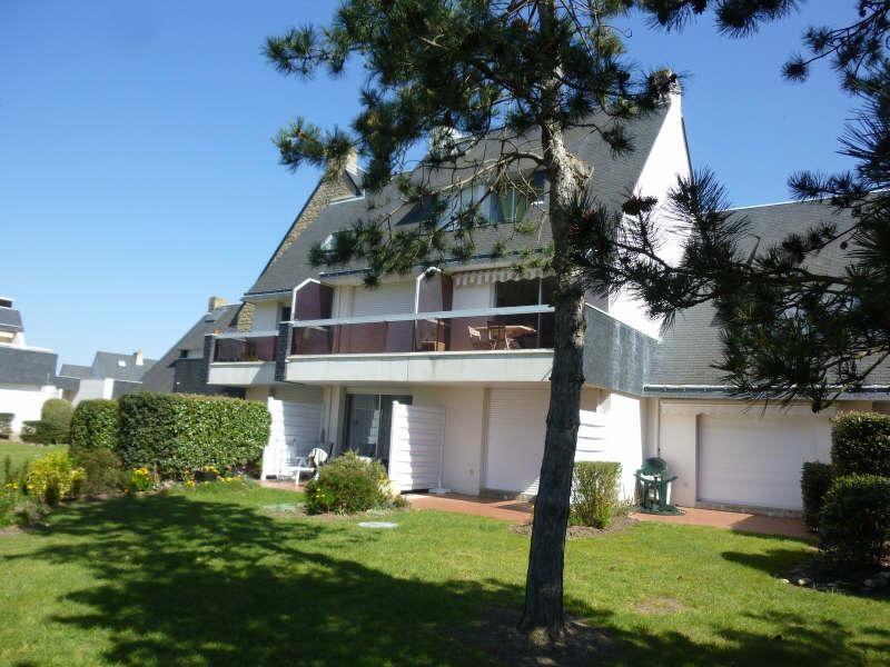 Vente appartement Carnac 219900€ - Photo 2