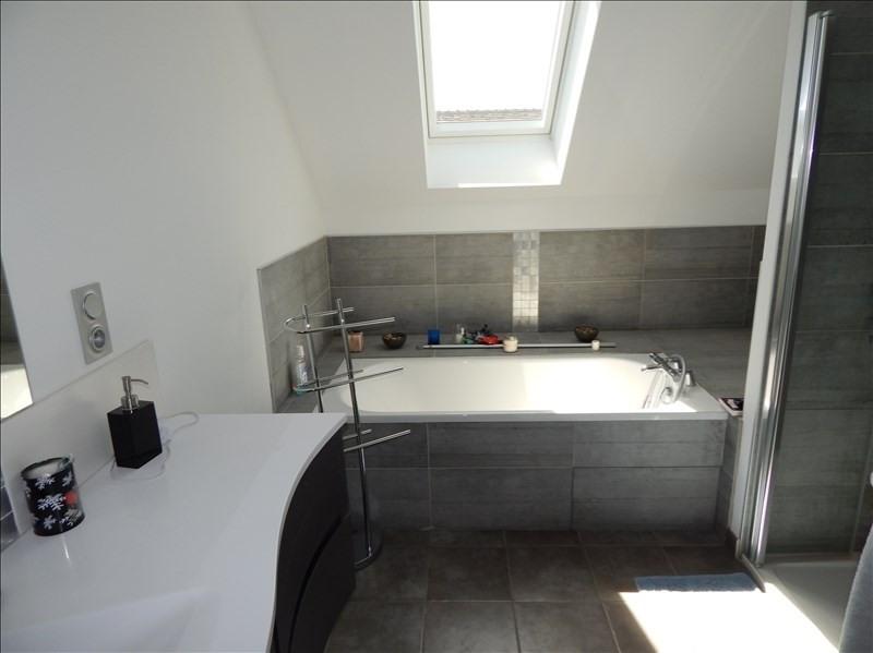 Vente de prestige maison / villa Vendome 365000€ - Photo 7