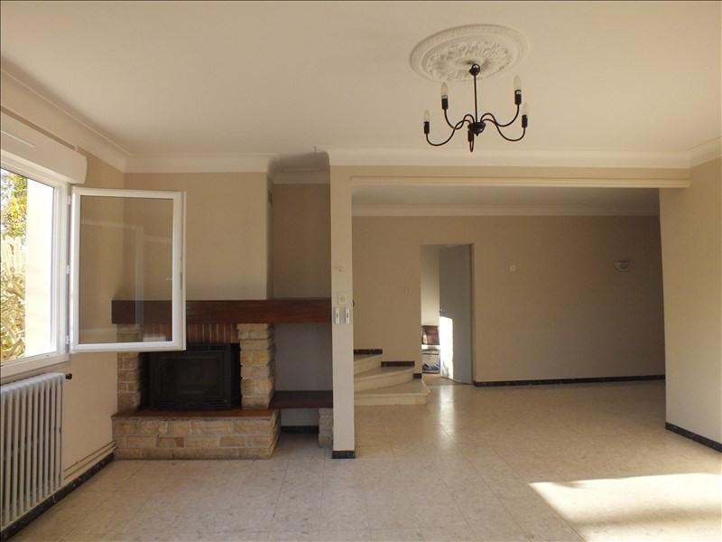 Sale house / villa Montauban 244000€ - Picture 8
