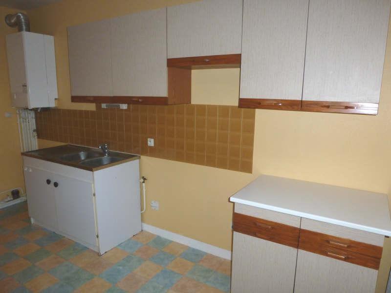 Location appartement Chatellerault 445€ CC - Photo 3