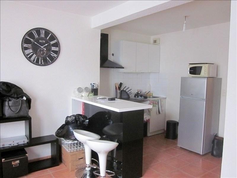 Vente appartement Avignon 81000€ - Photo 1