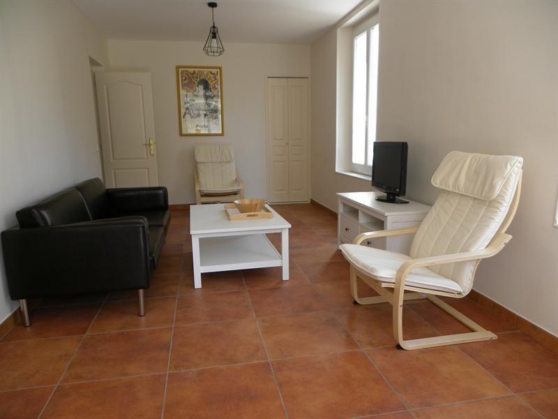 Location vacances appartement Bandol 560€ - Photo 2