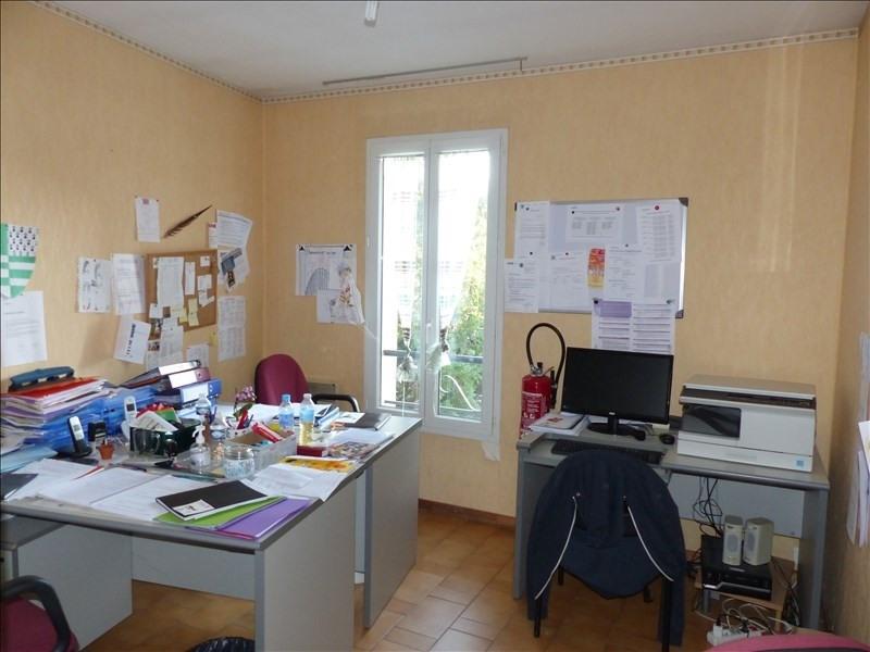 Venta  casa Beziers 249000€ - Fotografía 5