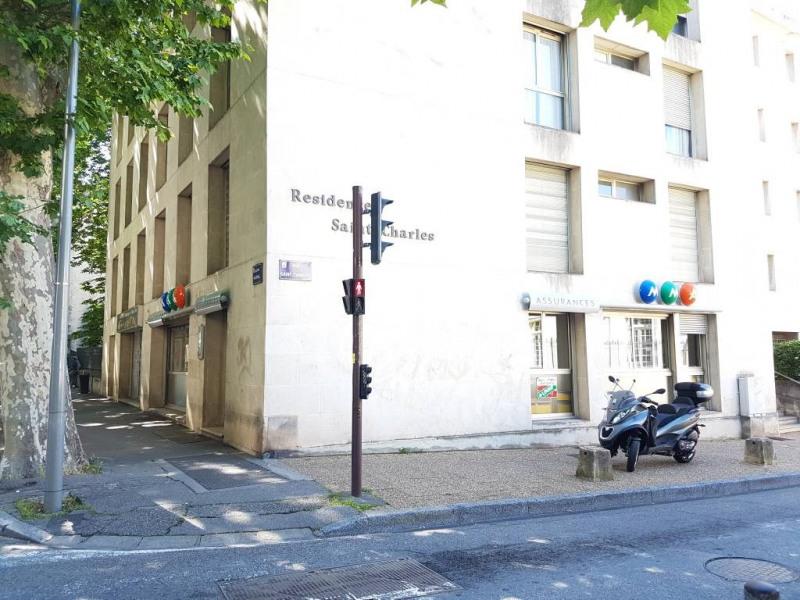 Alquiler  local Avignon 1843€ CC - Fotografía 7