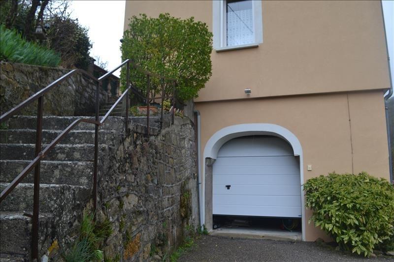 Sale house / villa Millau 182500€ - Picture 5