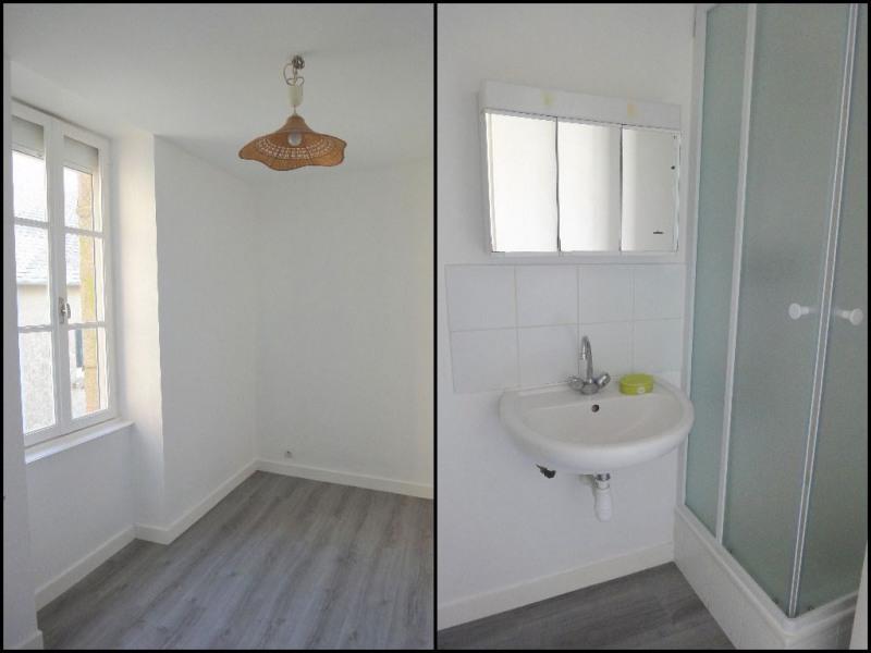 Location appartement Brest 375€ CC - Photo 4