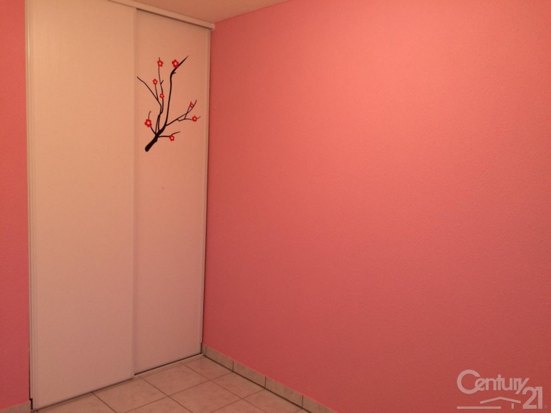 Location appartement St arnoult 620€ CC - Photo 5