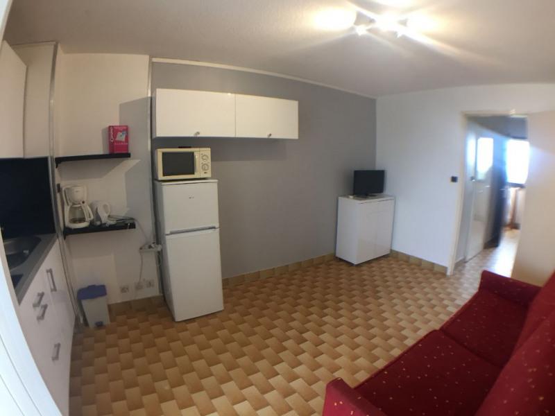 Location appartement Carnon plage 440€ CC - Photo 4