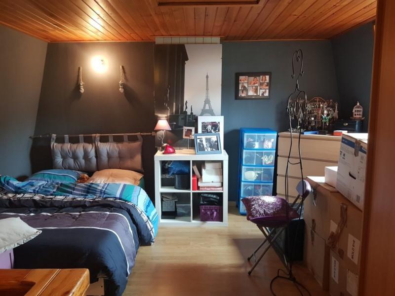 Vente maison / villa Blendecques 140000€ - Photo 4