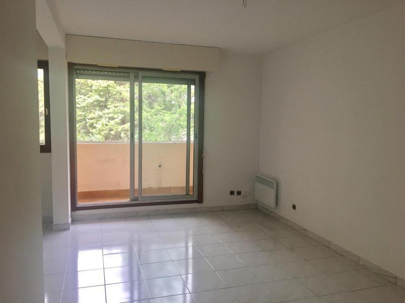 Location appartement Aix en provence 605€ CC - Photo 3