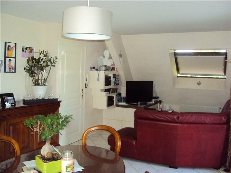 Vente de prestige maison / villa Tours 626000€ - Photo 6