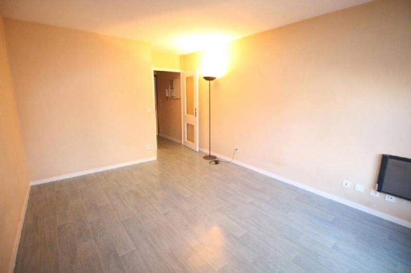 Rental apartment Grenoble 392€ CC - Picture 5