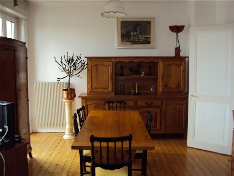 Vente appartement Riedisheim 187 000€ - Photo 4