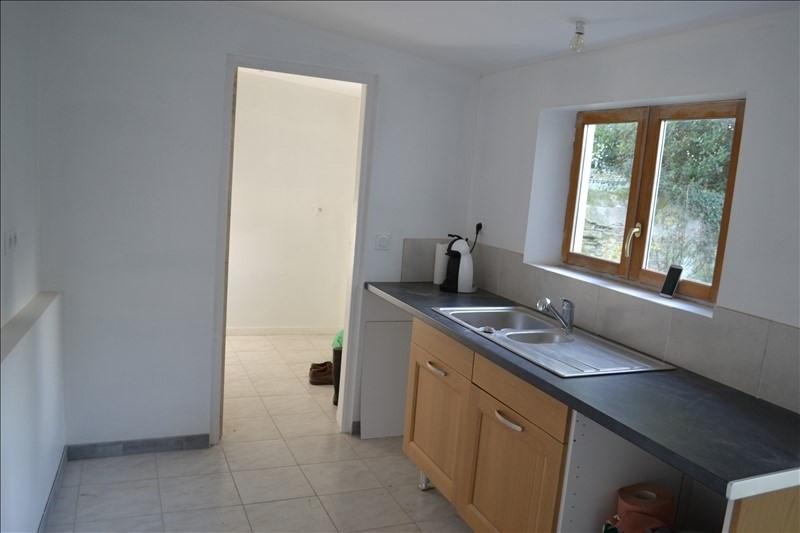 Vendita casa Creully 242000€ - Fotografia 2