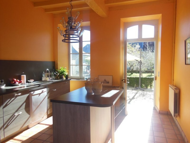 Sale house / villa Tarbes 336 000€ - Picture 3