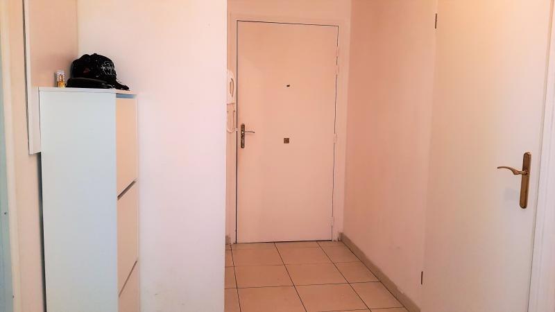 Vente appartement Le plessis trevise 239000€ - Photo 3
