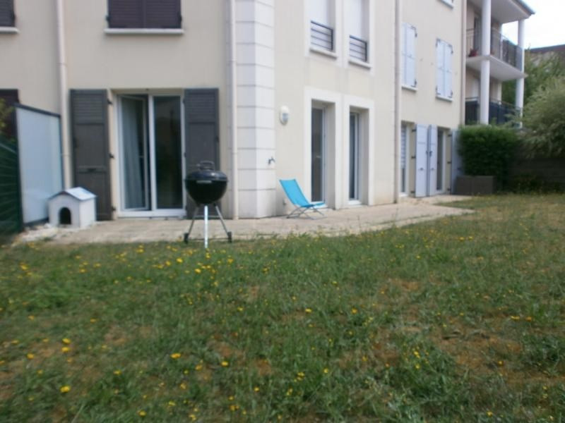Deluxe sale apartment Epone 200 000€ - Picture 7