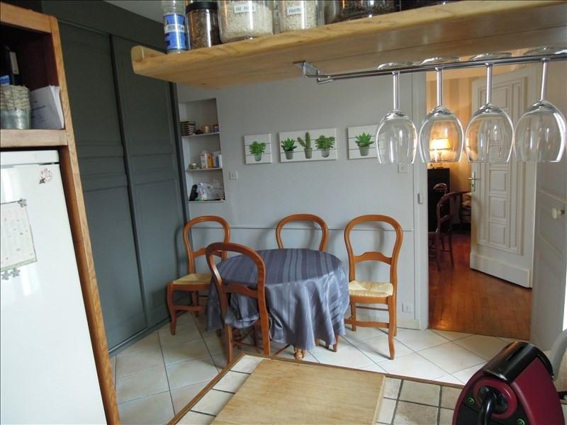 Sale apartment Villers cotterets 294000€ - Picture 3