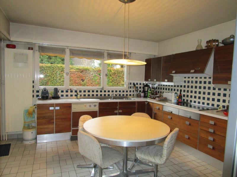Sale house / villa Dingsheim 473800€ - Picture 4