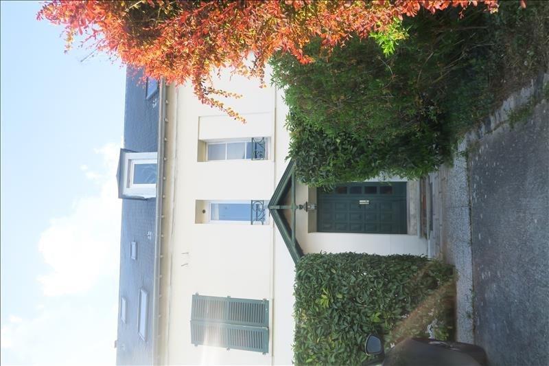 Vente appartement Epinay sur orge 262000€ - Photo 3