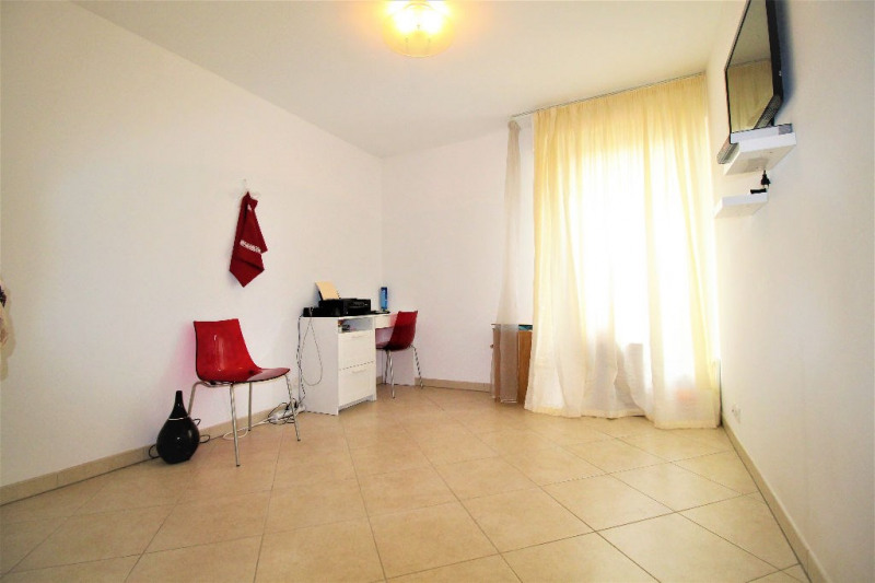 Vente appartement Villeneuve loubet 465000€ - Photo 8