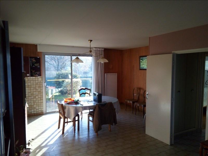 Vente maison / villa Coulaines 157500€ - Photo 2