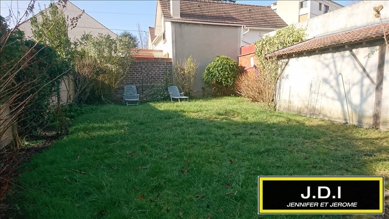 Sale house / villa Eaubonne 495 000€ - Picture 5