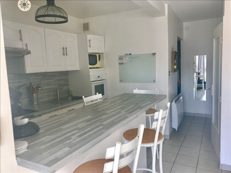 Sale apartment Bandol 239000€ - Picture 3